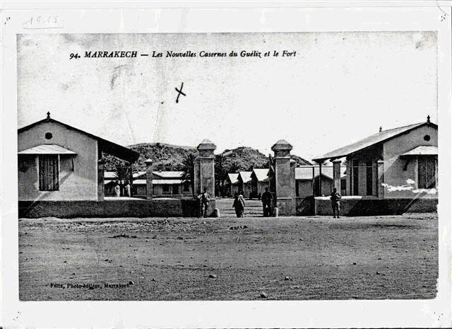 lvh 1915