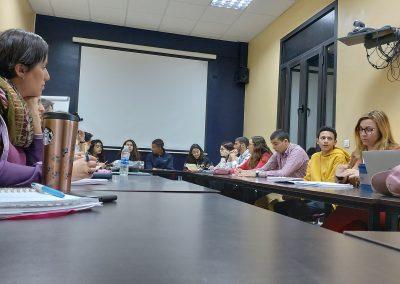 """""""CHERS ÉLÈVES…"""" : LA DIRECTION S'ADRESSE AUX COLLÉGIENS ET LYCÉENS"""