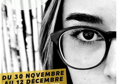 LA SEMAINE DES LYCEES FRANCAIS DU MONDE : NOTRE PROGRAMME DU 30/11 AU 12/12