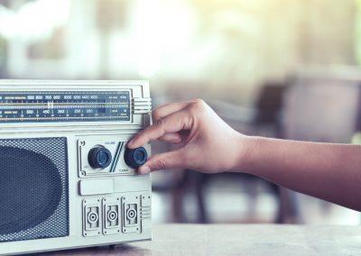 PRIX DE L'ARGANIER : TROIS EMISSIONS RADIO DE NOS ELEVES EN ECOUTE SUR SOUNDCLOUD